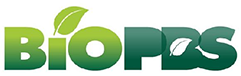 BioPBS Image