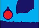 PTT MCC Logo